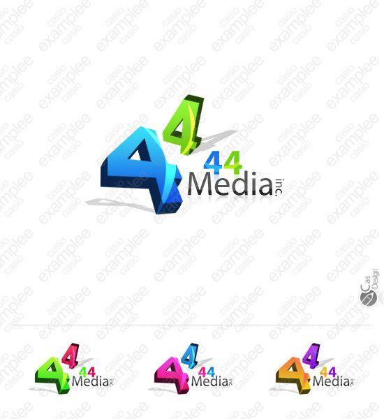 logo-design4 | Amit Sadik