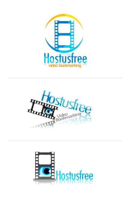 video-site-logo