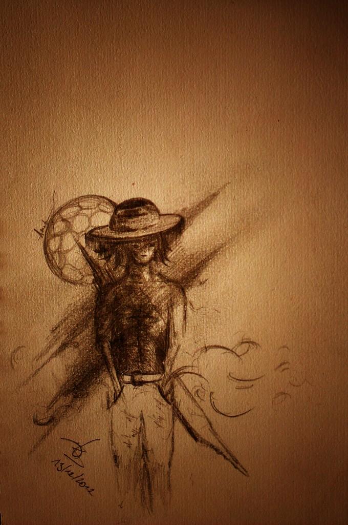 drawing_the_human_figure