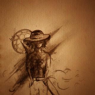 drawings_digital_paintings_עמית_צדיק