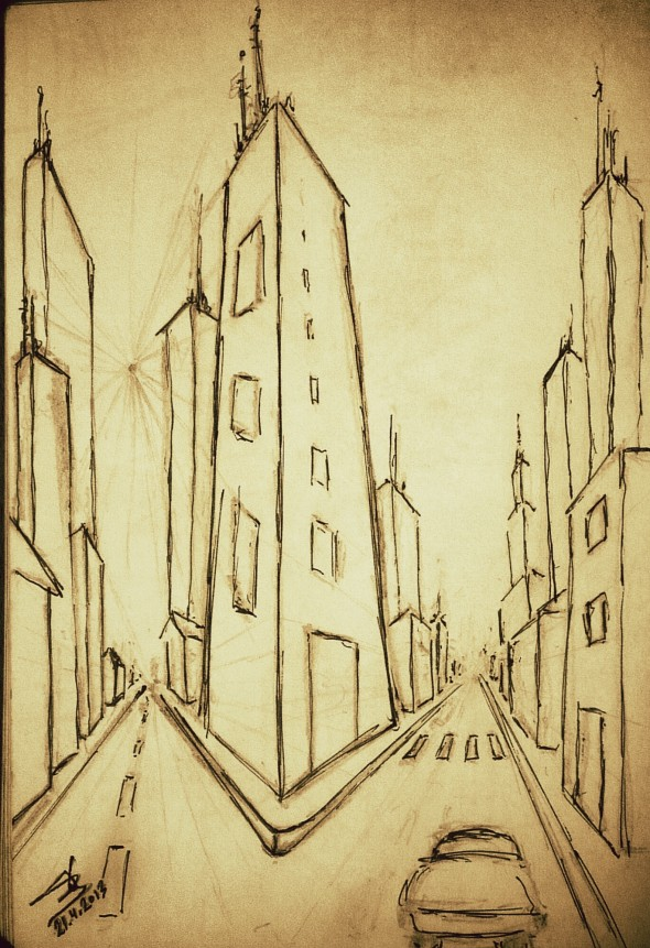 2-point-perspective-drawing-590x861
