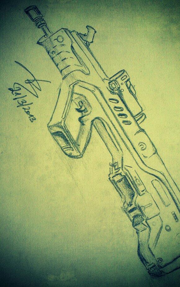 ציור_בעיפרון