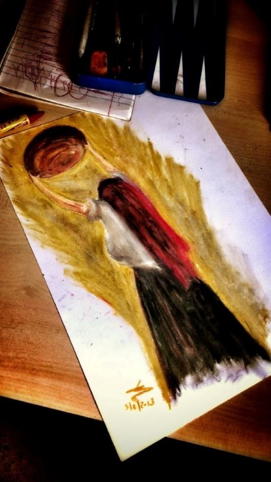 wax_painting