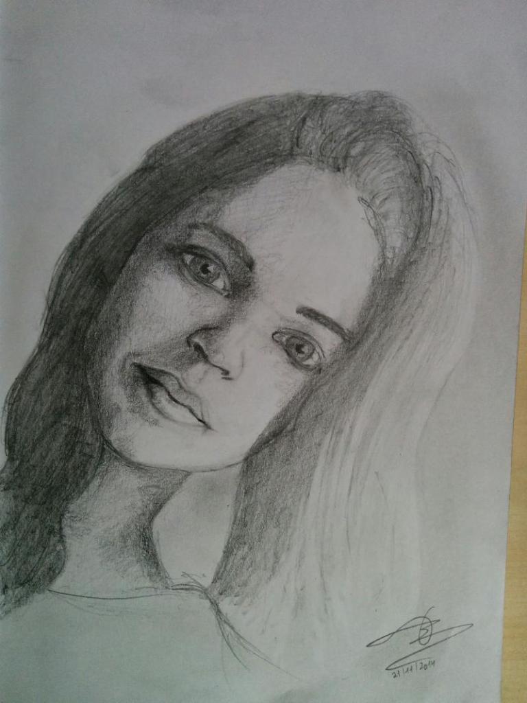 female_portrait