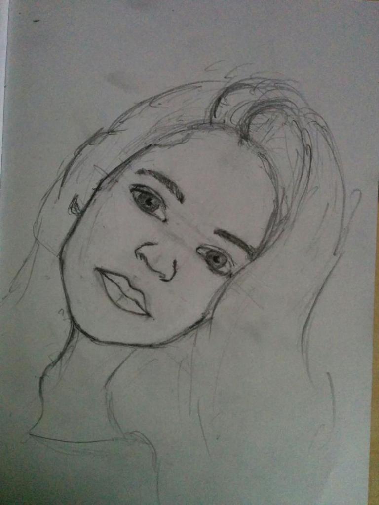female_portrait_sketch