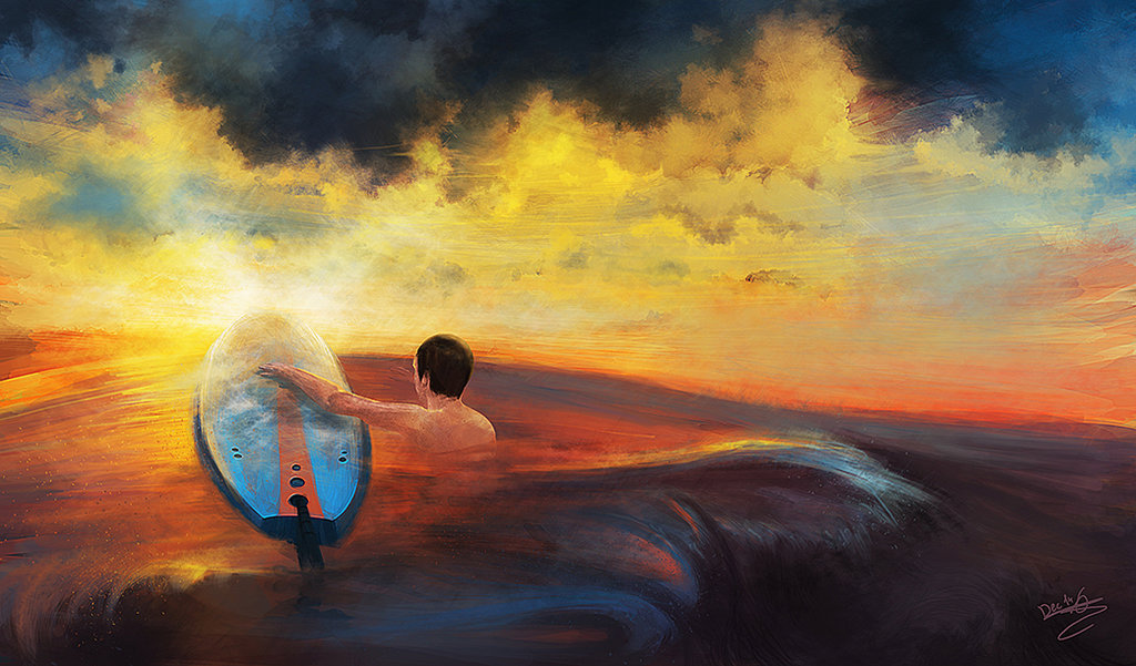 digital_painting_surfing