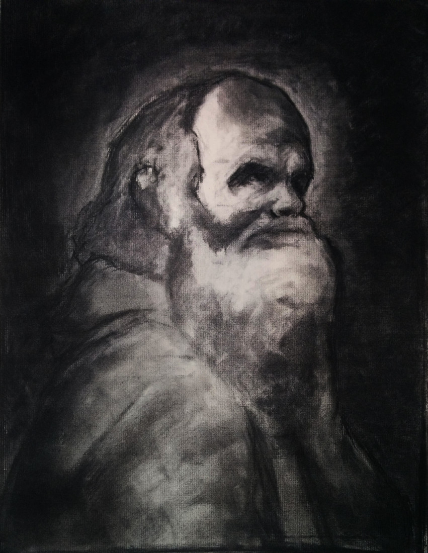 old_man_portrait_charcoal