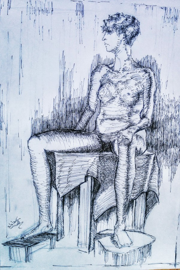 pen_shading_figure_drawing