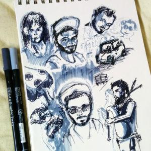 רעיונות לציורים המדריך המלא