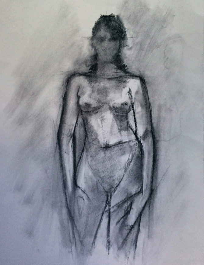 figure-drawing-charcoal