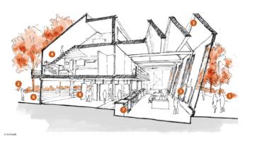 Art Studio & Residence